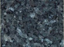 Artic Blue