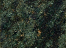 Seawed Green