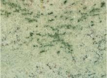 Verde Eucaliptus